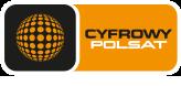 montaż anteny śląsk cyfrowy polsat, ustawienie anteny śląsk cyfrowy polsat