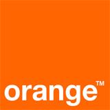 montaż anteny śląsk orange, ustawienie anteny śląsk orange